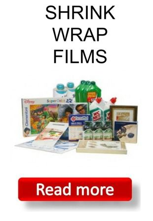 Australian Wrapping Company | Wrapping